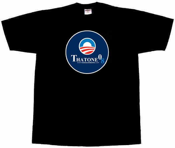 http://www.internetshirtcompany.com/images/obama-that-one-mccain/that-one-obama-mccain-election-2008-shirt.jpg